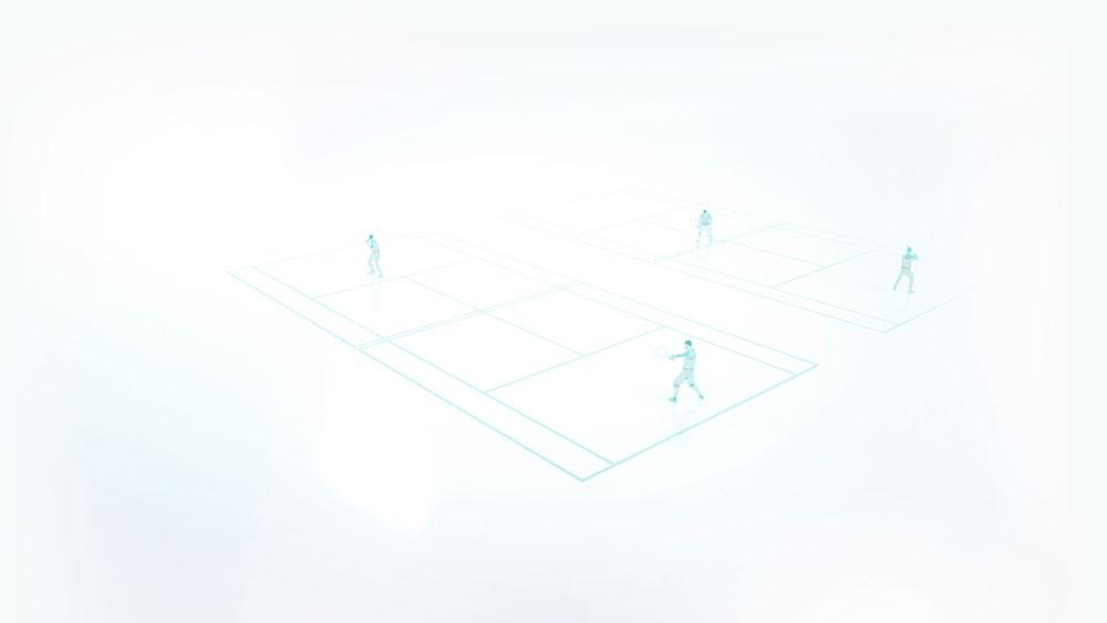 Sportplätze &<br/>Fussgängerbereiche